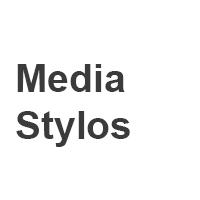 media stylos